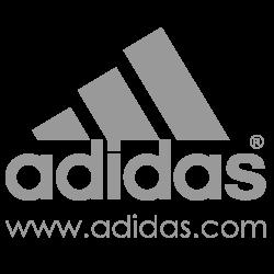 adidas-footer-logo