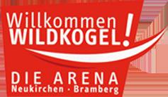 logo wildkogelbahn