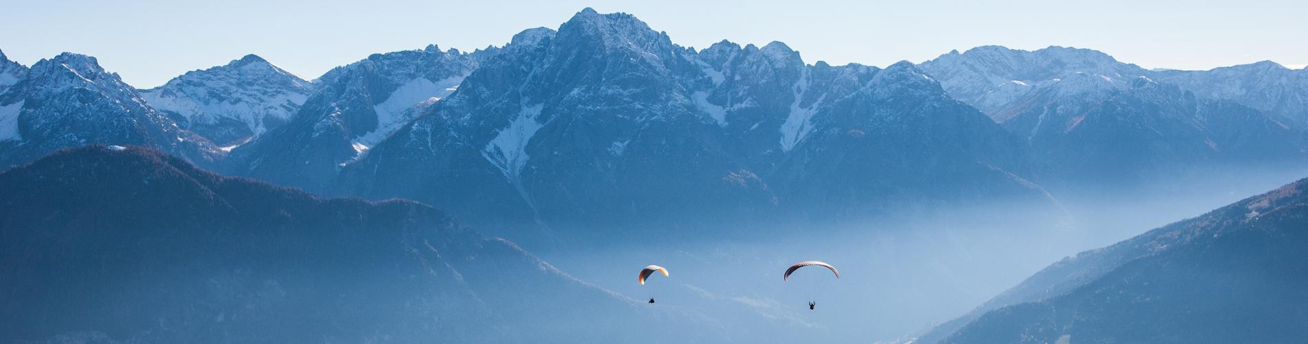 slider-1900x500_tandem-paragliding-austria_006