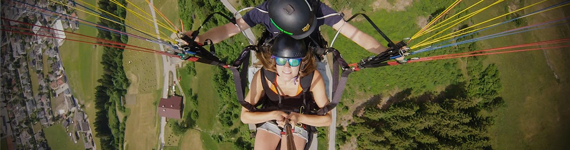 slider-1900x500_tandem-paragliding-austria_007