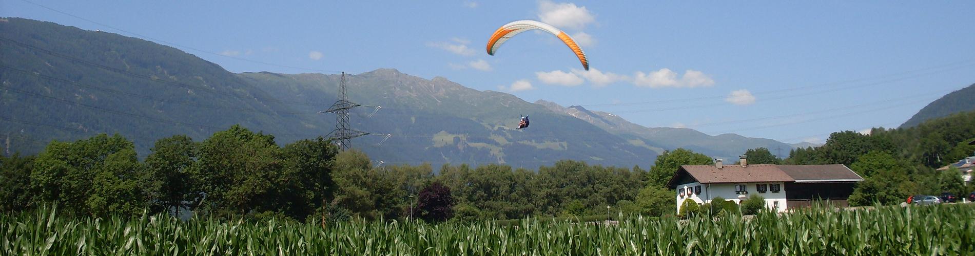 slider-1900x500_tandem-paragliding-austria_008