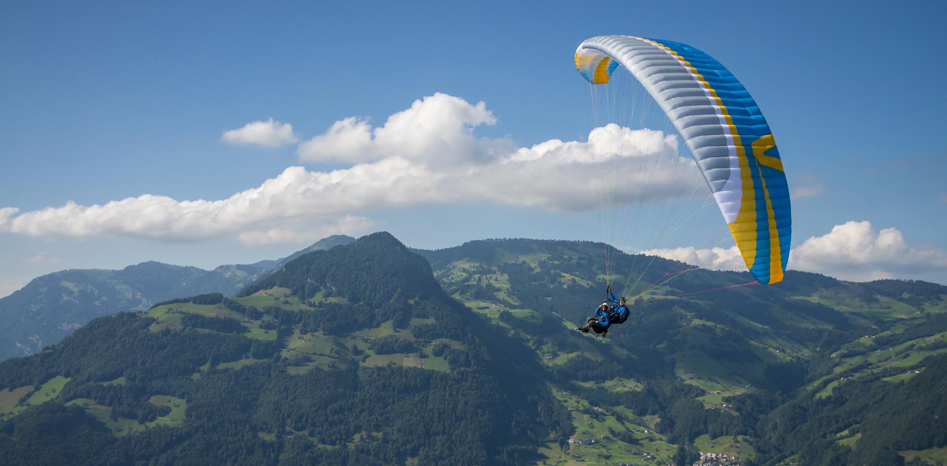 tandem-paragliding-gleitschirm-fliegen-greifenburg