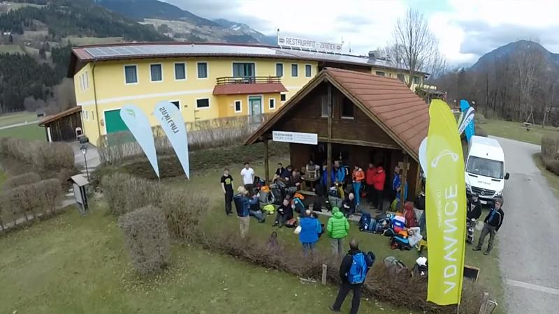 800x450_hutte_greifenburg-tandem-paragliding