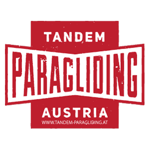 Tandem-Paragliding.at