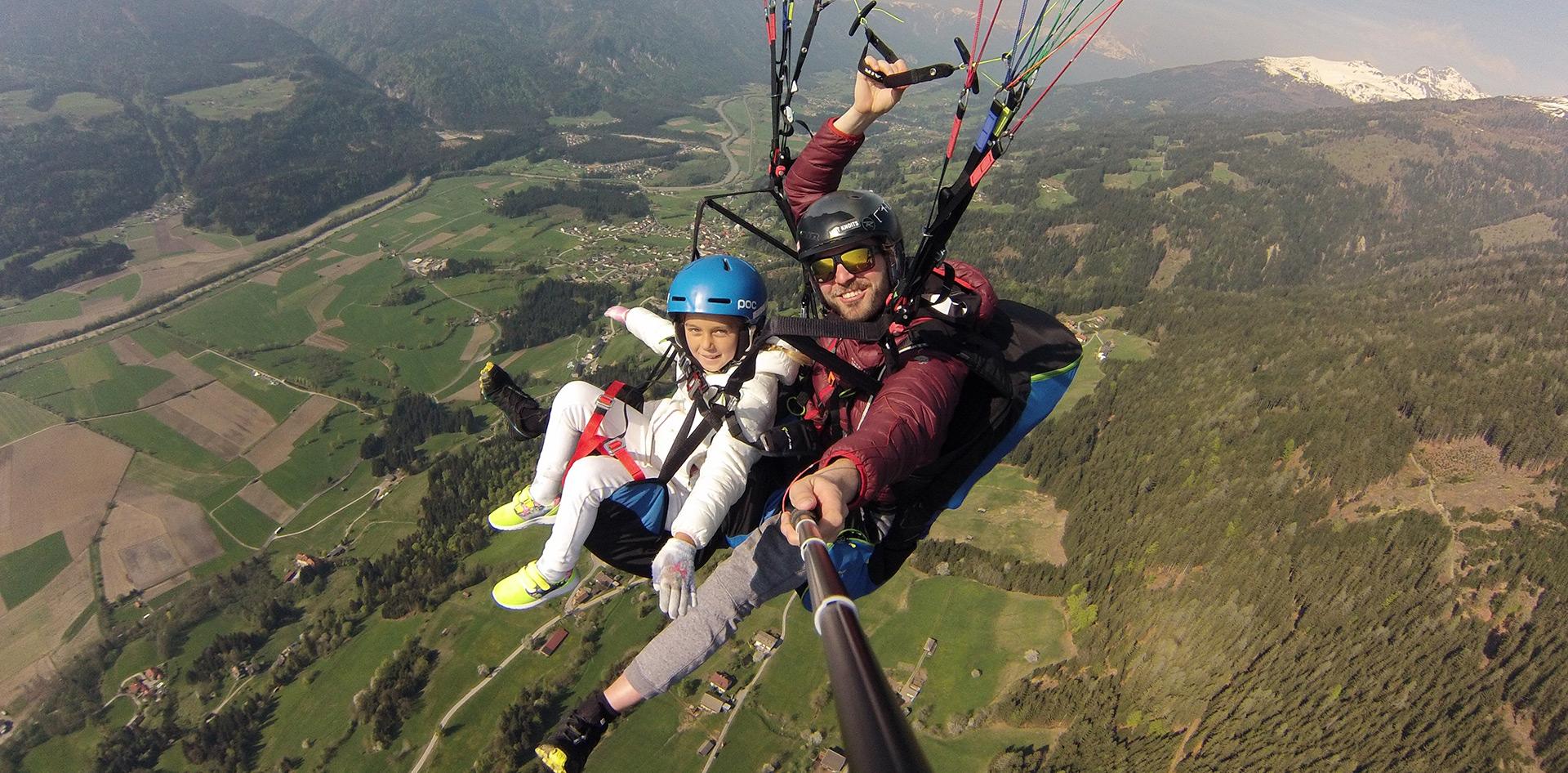 1920x946_fpKIDS-tandem-paragliding-gleitschirm