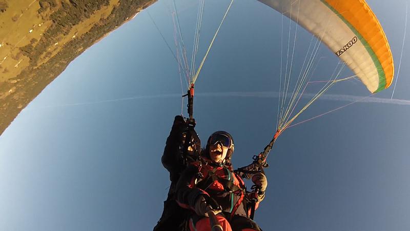 800x450_adrenaline