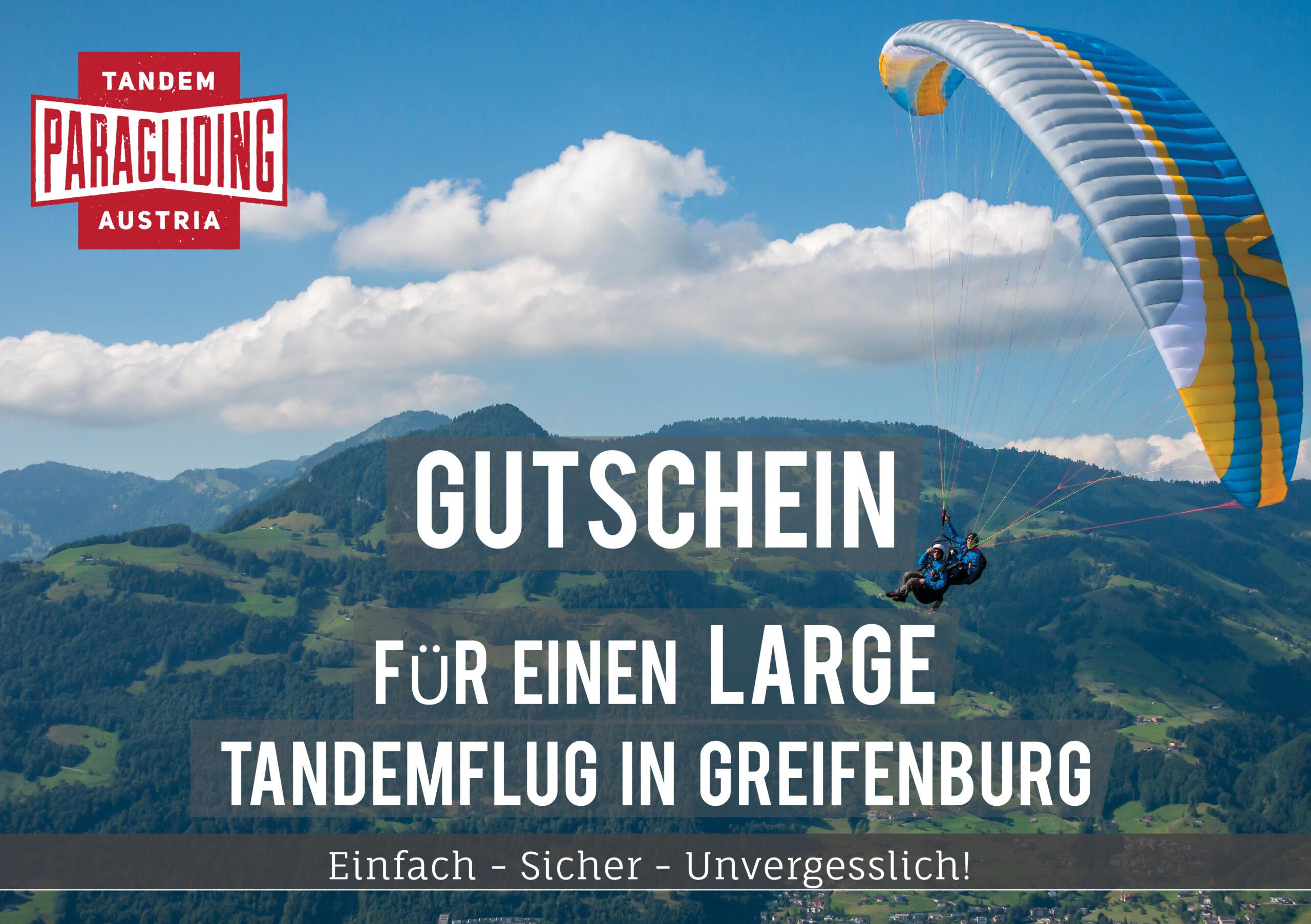 gutschein_LARGE_1124x793 01 01